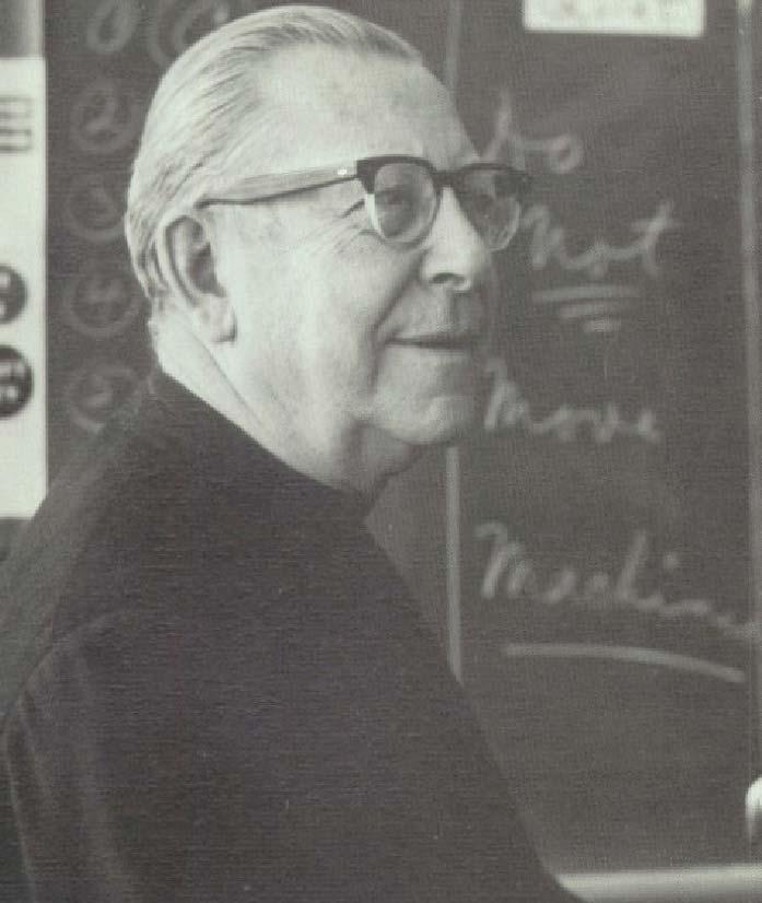 Br. Clement Murphy, C.F.C.