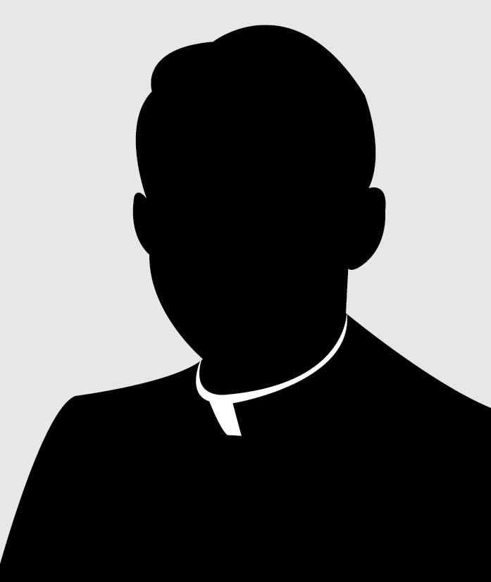 Fr. Joseph A. Mancuso