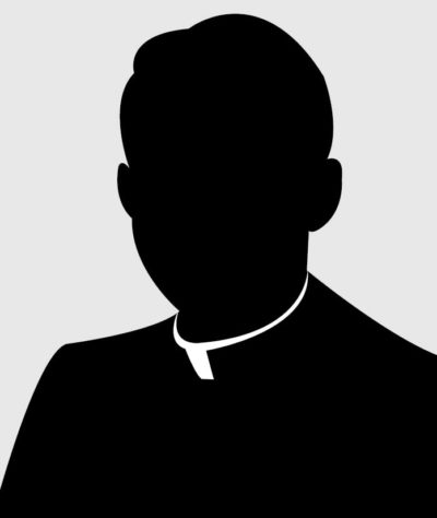 Fr. Michael J. (F.) Miller