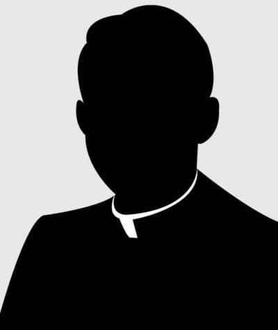Fr. Richard Jones