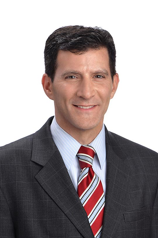 Thomas Mortati Sex Abuse Attorney